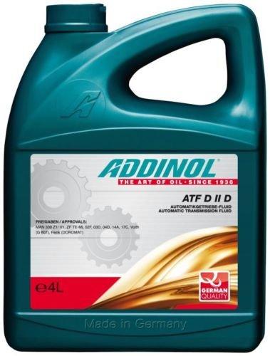 addinol-atf-d-ii-d-transmission-automatique-fluide-4-l