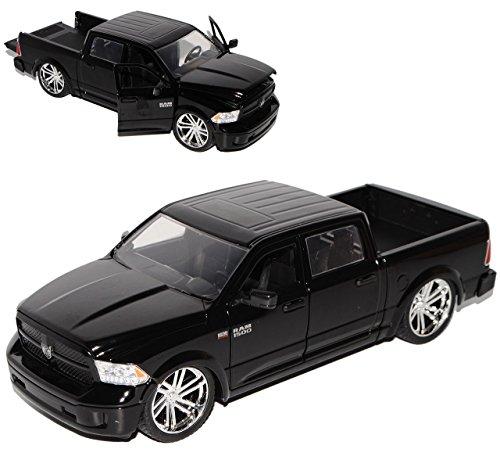 dodge-ram-1500-pick-up-hemi-schwarz-4-generation-schwarzer-kuhlergrill-ab-2009-ab-facelift-2014-1-24