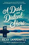Image de A Dark And Distant Shore
