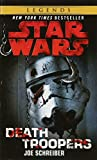 Death Troopers (Star Wars (Del Rey))