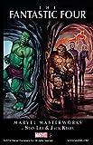 Image de Fantastic Four Masterworks Vol. 2