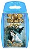 Top Trumps Specials - The Golden Compass