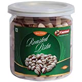 #7: Carnival Roasted Pista 200g