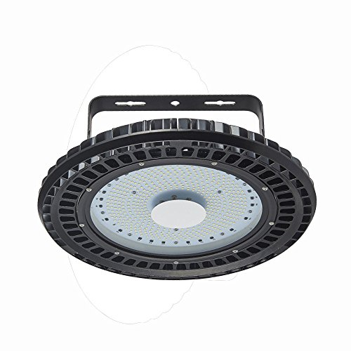 Himanjie® - Foco LED impermeable