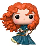 POP! Disney: Merida StandardPlattformunabhängig