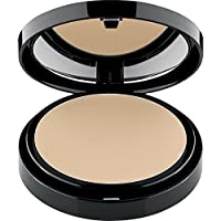 BareMinerals BareSkin Perfecting Veil 9g - Light to Medium