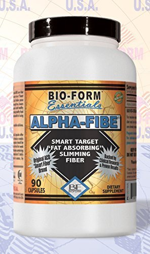 alpha-fibe-fat-absorbing-smart-target-slimming-fiber-90-fast-acting-capsules-the-original-alpha-cycl
