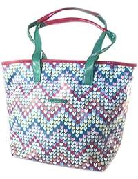 803debb20 Amazon.es: Agatha Ruiz de la Prada - Maletas y bolsas de viaje: Equipaje
