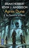 Après Dune II (2)