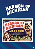 Harmon of Michigan [USA] [DVD]