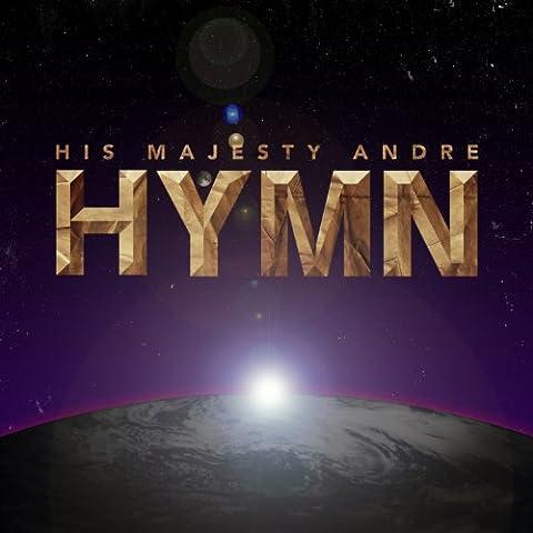 Hymn (Elisa Bee Velvet Remix)
