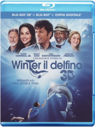 lincredibile-storia-di-winter-il-delfino-3d-2d