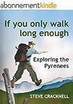 If you only walk long enough (English...