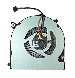 HP Elitebook 840 G1 Ventilateur pour ordinateurs portables