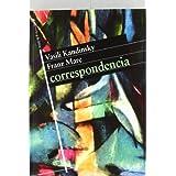Correspondencia (El espíritu y la letra)