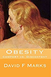 Obesity: Comfort vs. Discontent
