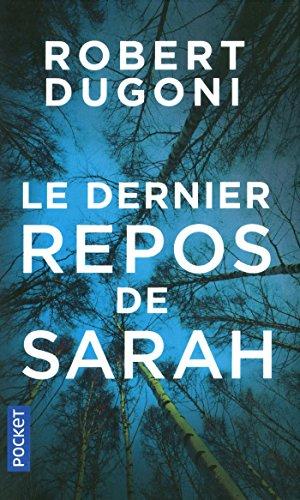 Le Dernier repos de Sarah