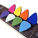 MIBOW Felt Picks