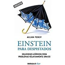 Einstein Para Despistados (CLAVE)