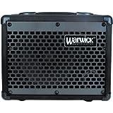 Warwick BC-10 | 10 Watt | Bass-Combo | Verstärker für Bass-Gitarre | NEU
