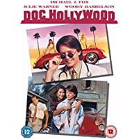 Doc Hollywood