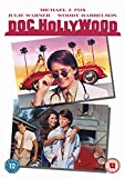 Doc Hollywood [Import anglais]