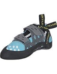 La Sportiva Tarantula W Zapatos de escalada