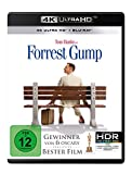 Forrest Gump  (4K Ultra HD) (+ Blu-ray 2D)