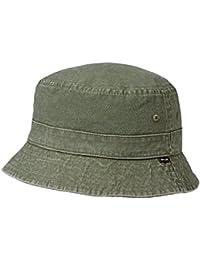 72fccb5daa078 Amazon.co.uk  Rip Curl - Bucket Hats   Hats   Caps  Clothing