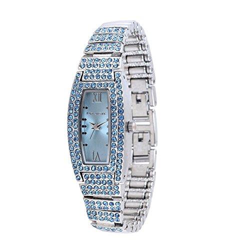 park-avenue-montre-femme-modele-crystal-one-bleu