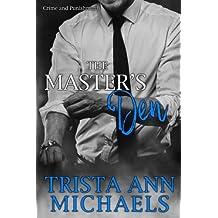 The Master's Den