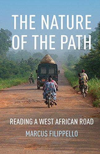 nature-of-the-path-quadrant-book