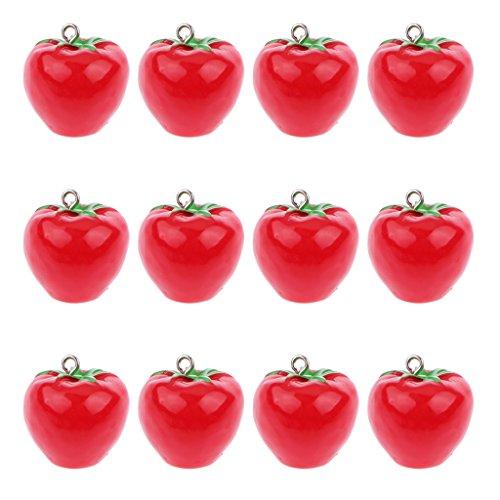 12pcs-colgantes-de-plastico-para-toma-tomate-bricolaje