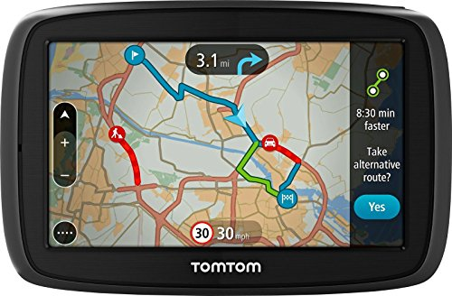 tomtom-1fc401300-go-40-uk-m-gvd-in-navigation-gps-devices