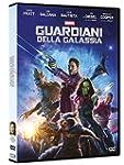 Guardiani della Galassia (DVD)