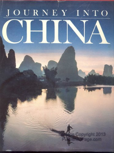 journey-into-china