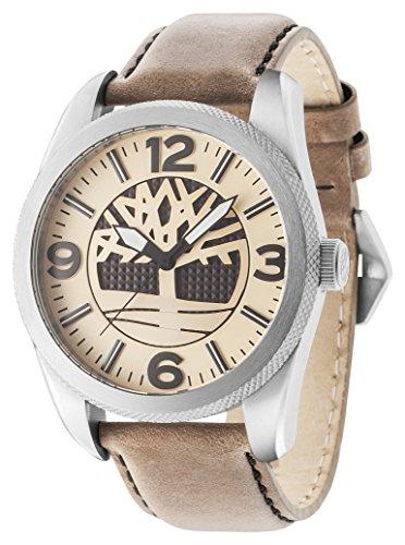 orologi timberland donna