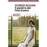 Giorgio Bassani (Autore) (46)Acquista:   EUR 6,99