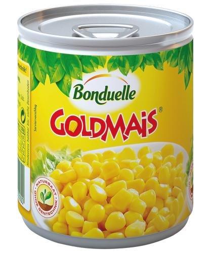 bonduelle-goldmais-12er-pack-12-x-212-ml-dose