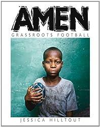 Amen: Grassroots Football