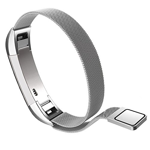 Fitbit Alta Smart – Exercise Bands