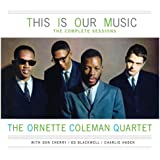 This Is Our Music - The Complete Sessions (2CD)