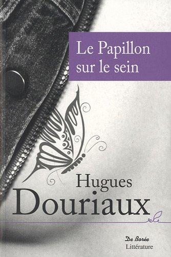"""<a href=""""/node/51694"""">papillon sur le sein (Le)</a>"""