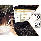 Ortungsportal von PAJ - Ortungssoftware für GPS Tracker online - Jahreslizenz - inklusive kostenloser Strecken-E-Mail - Onlineortung - mobile Streckenverfolgung - alle Betriebssysteme - kein Download - GPS-Tracker Ortungsdienste online