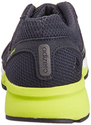 Adidas Adizero Ace 7 Laufschuhe - SS15 Grau