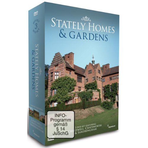 stately-homes-and-gardens-dvd