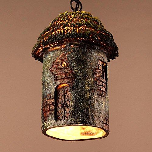 lampadario-classico-resina-creativa-ferro-da-stiro-soggiorno-camera-da-letto-studio-net-coffee-bar