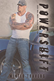 PowerShift: Skid Row Kings Series, #2