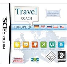 Travel COACH - Europe 3