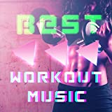 Best Workout Music for your Training Sessions